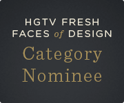 hgtv_fresh_faces_award