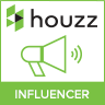 houzz_influencer_award