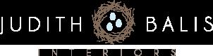 jbalis_footer_logo