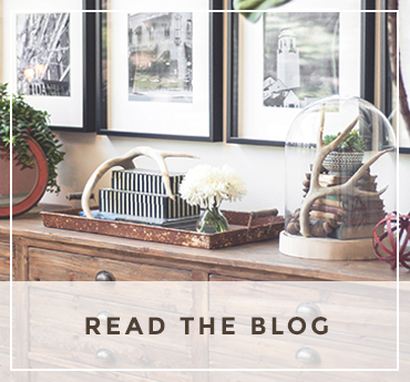read_the_blog_button
