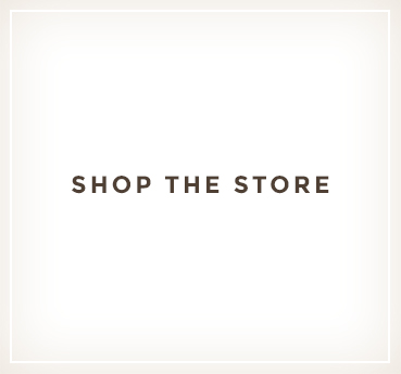 shop_the_store_button