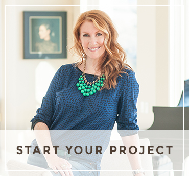 start_your_project_button