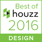 Houzz2016Design