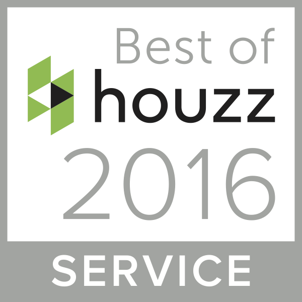 Houzz2016Service