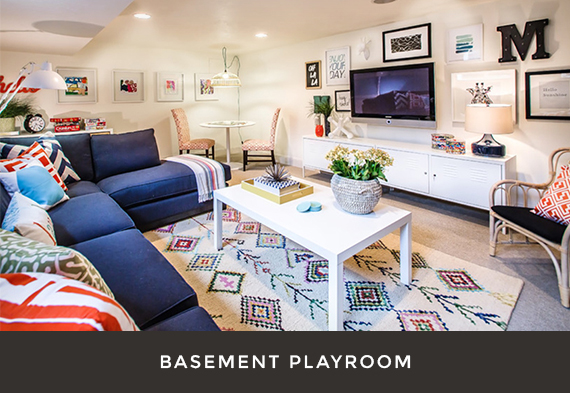 basement_playroom