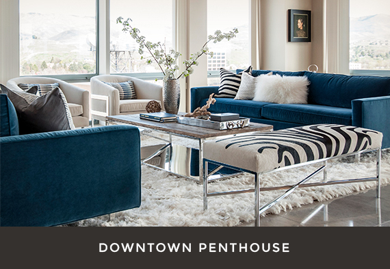 downtown_penthouse