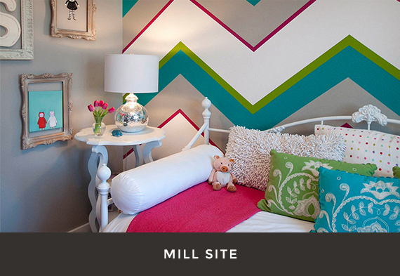 mill_site