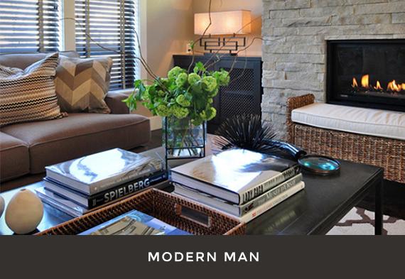 modern_man