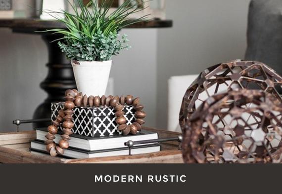 modern_rustic