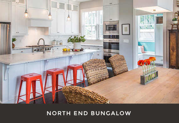 north_end_bungalow