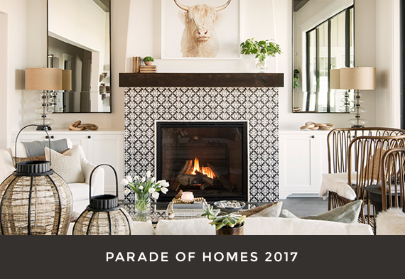 parade-of-homes_2017