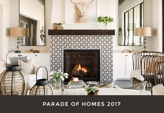 parade-of-homes_2017