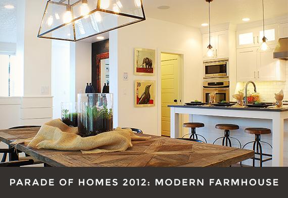 poh_modern_farmhouse
