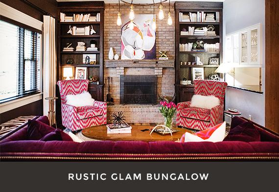 rustic_glam_bungalow