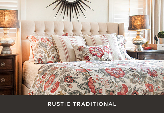 rustic_traditional
