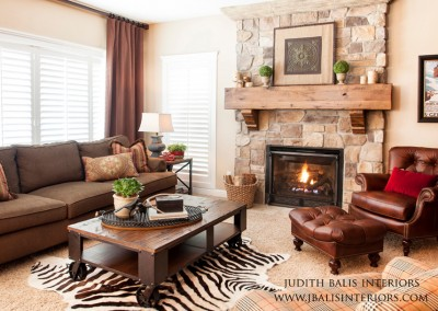 rustic_traditional10