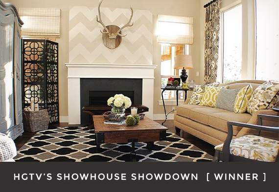 showhouse_showdown