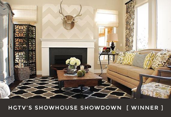 showhouse_showdown