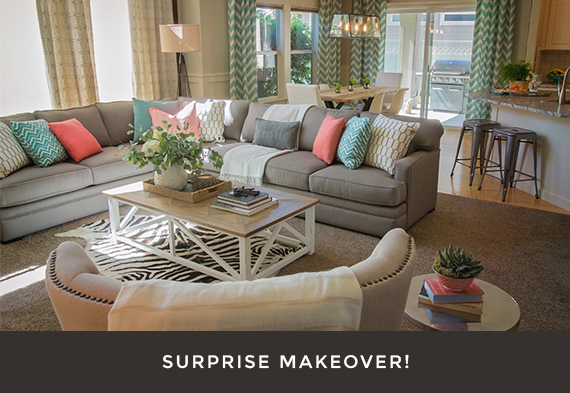 surprise_makeover